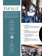 IMAGE-No8 - Page 4