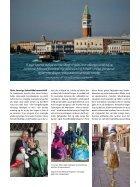 IMAGE-No8 - Page 7