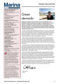 2017 September October Marina World - Page 5