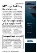 2017 September October Marina World - Page 7