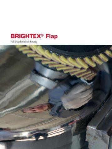 Brightex_Systemerweiterung_DE