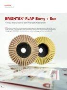Brightex_Systemerweiterung_DE - Seite 2