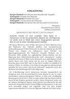 Kasten, Len - Die geheime Reise zum Planeten Serpo - Seite 3