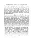 Kasten, Len - Die geheime Reise zum Planeten Serpo - Seite 4