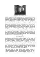 Kasten, Len - Die geheime Reise zum Planeten Serpo - Seite 5