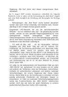 Kasten, Len - Die geheime Reise zum Planeten Serpo - Seite 6