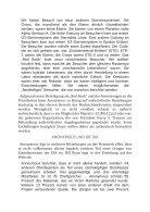 Kasten, Len - Die geheime Reise zum Planeten Serpo - Seite 7