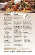 Shakers-menu - Page 2