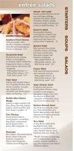 Shakers-menu - Page 3