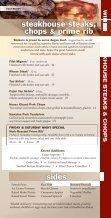 Shakers-menu - Page 5