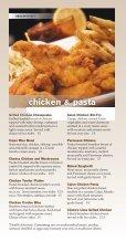 Shakers-menu - Page 6