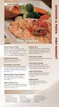 Shakers-menu - Page 7