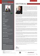 MBR AUGUST ALL - Page 5