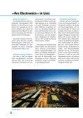 Europäische Kulturhauptstadt - Seite 2
