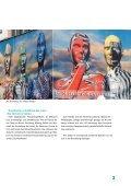 Europäische Kulturhauptstadt - Seite 3