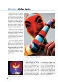Europäische Kulturhauptstadt - Seite 4