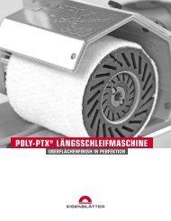 EIS150437_whitepaper_poly_ptx_WEB