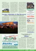 Bevenser Nachrichten September 2017 - Seite 2