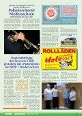 Bevenser Nachrichten September 2017 - Seite 7