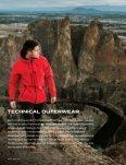 werk5 Stormtech 2019 Katalog - Seite 4