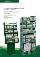 Gardigo Produkt Katalog 2017 - Seite 4
