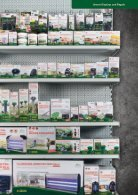 Gardigo Produkt Katalog 2017 - Seite 5