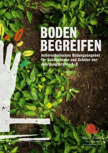 schulprojekt_boden_begreifen_broschuere_a5_web