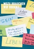 schulprojekt_boden_begreifen_broschuere_a5_web - Seite 6