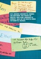 schulprojekt_boden_begreifen_broschuere_a5_web - Seite 7