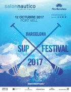 Surf a Vela N313 AgostoSeptiembre 2017 - Page 2