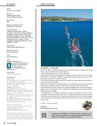 Surf a Vela N313 AgostoSeptiembre 2017 - Page 4