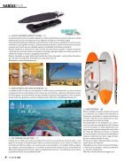 Surf a Vela N313 AgostoSeptiembre 2017 - Page 6