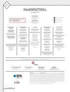 Manufactura Agosto 2017 - Page 6