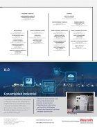 Manufactura Agosto 2017 - Page 7