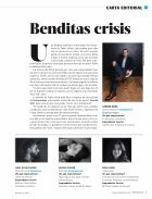Entrepreneur Mexico — Agosto 2017 - Page 3