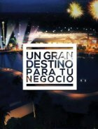 Entrepreneur Mexico — Agosto 2017 - Page 6