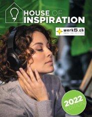 werk5-Werbegeschenke_Gesamtkatalog 2018