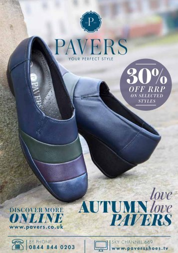 Pavers_Catalogue_Autumn17_Spreads