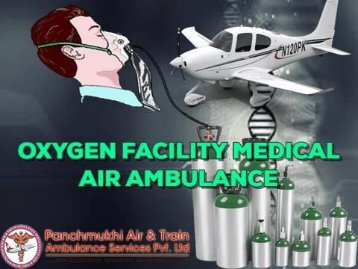 Rescue Medical Air Ambulance from Guwahati to Bangalore