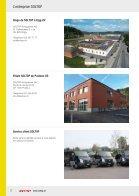 Planificateur_Photovoltaique_FR_HQ - Page 2