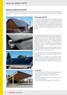 Planificateur_Photovoltaique_FR_HQ - Page 4