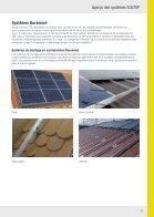 Planificateur_Photovoltaique_FR_HQ - Page 5