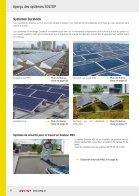 Planificateur_Photovoltaique_FR_HQ - Page 6