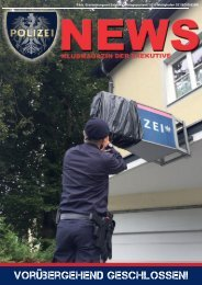 Polizei News2_2017_Screen