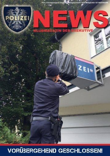 Polizei News2_2017_Screen