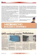 Polizei News2_2017_Screen - Seite 7