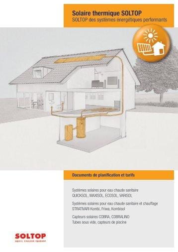 Planificateur_Solaire thermique_FR_HQ