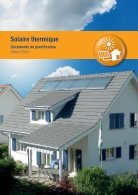Planificateur_Solaire thermique_FR_HQ - Page 2