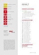 Stoeri_Profile_Katalog_2017-18_d_128S_Web - Seite 5