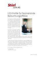 Stoeri_Profile_Katalog_2017-18_d_128S_Web - Seite 7